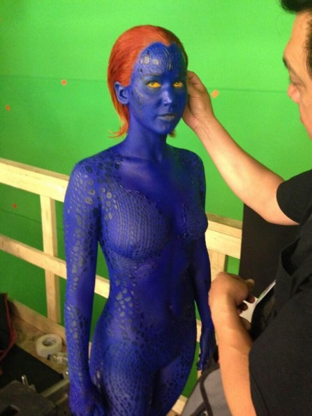 jennifer-lawrence-x-men-days-of-future-past
