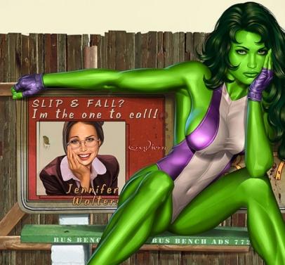 jennifer-walters-she-hulk