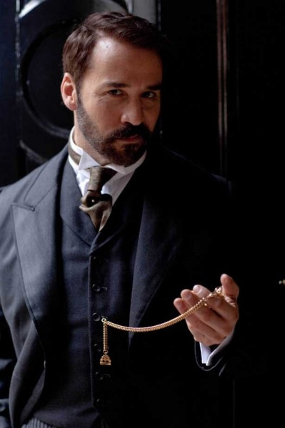 jeremy-piven-mr-selfridge