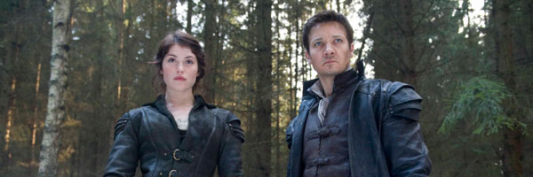 jeremy-renner-gemma-arterton-hansel-gretel-witch-hunters-slice