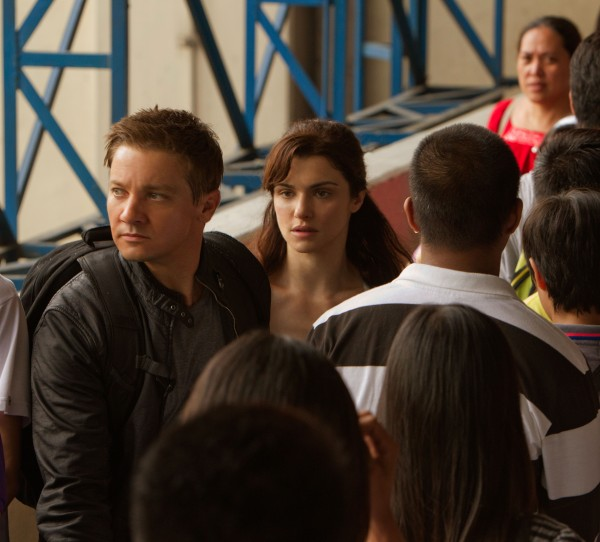 jeremy-renner-rachel-weisz-the-bourne-legacy-image