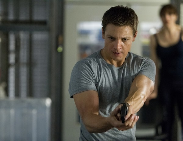 jeremy-renner-the-bourne-legacy-image
