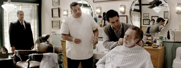 jersey-boys-christopher-walken-steven-schirripa