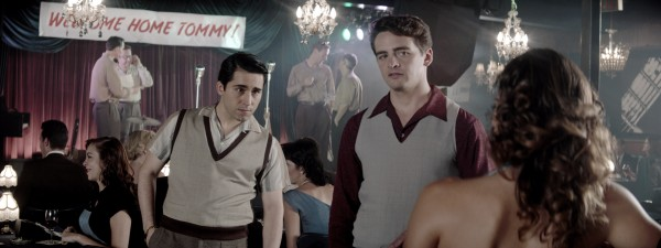 jersey-boys-john-lloyd-young-vincent-piazza
