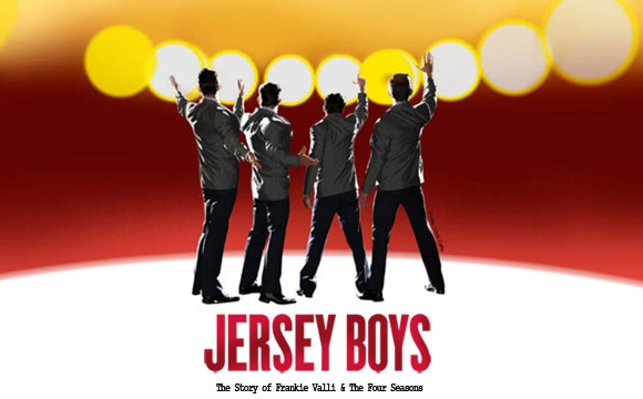 jersey-boys-logo