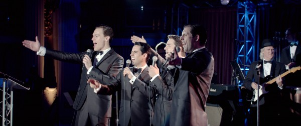 jersey-boys-movie-cast