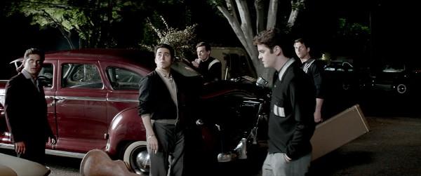 jersey-boys-movie-image-2