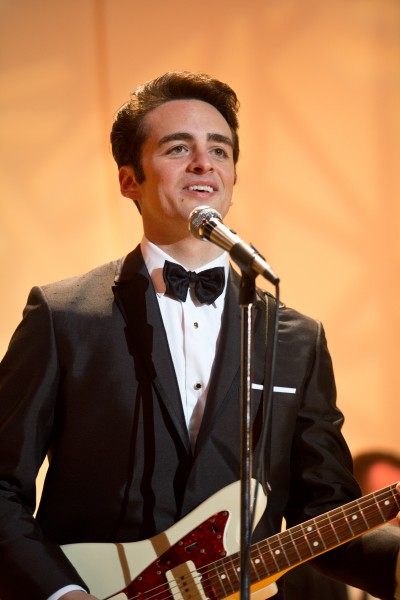 jersey-boys-movie-image-vincent-piazza