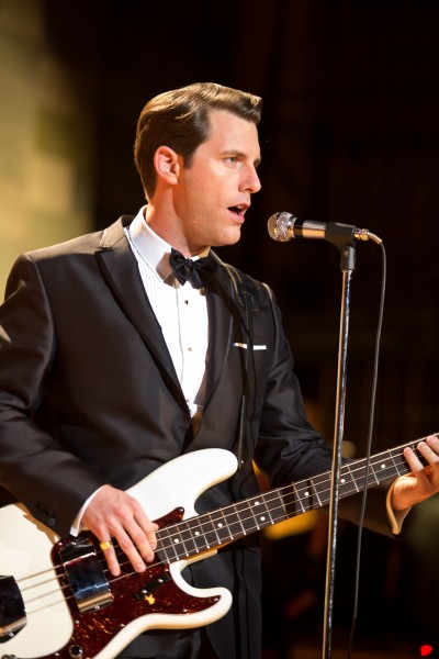 jersey-boys-movie-michael-lomenda