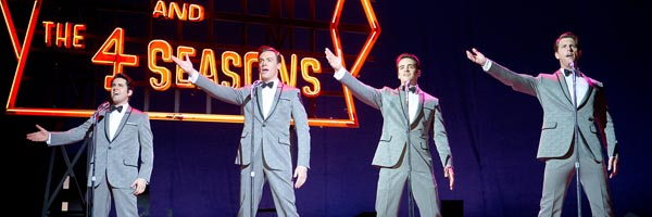 jersey-boys-movie-clips