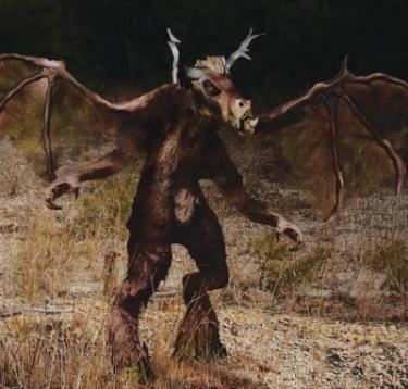 jersey-devil-image