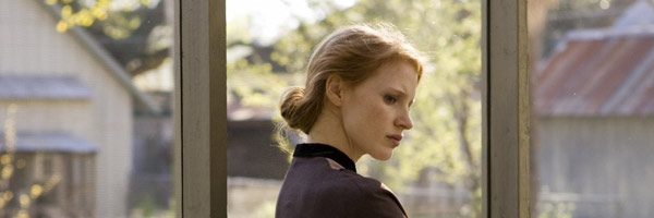jessica-chastain-tree-of-life-slice