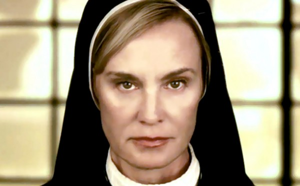 jessica-lange-american-horror-story