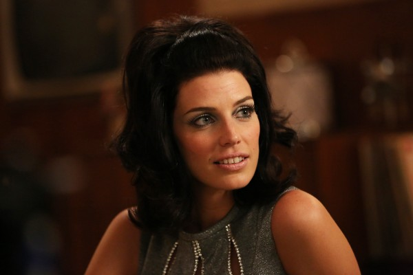 jessica-pare-mad-men-season-6