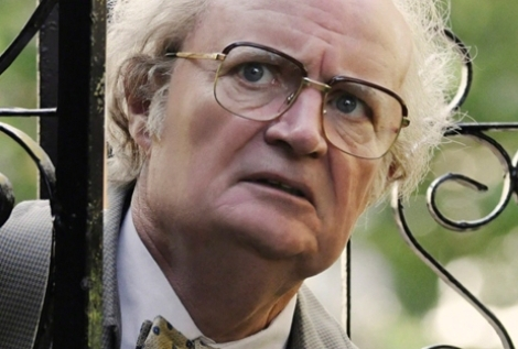 jim-broadbent-cloud-atlas-image