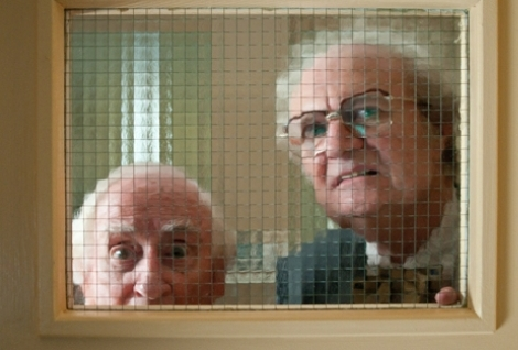 jim-broadbent-cloud-atlas