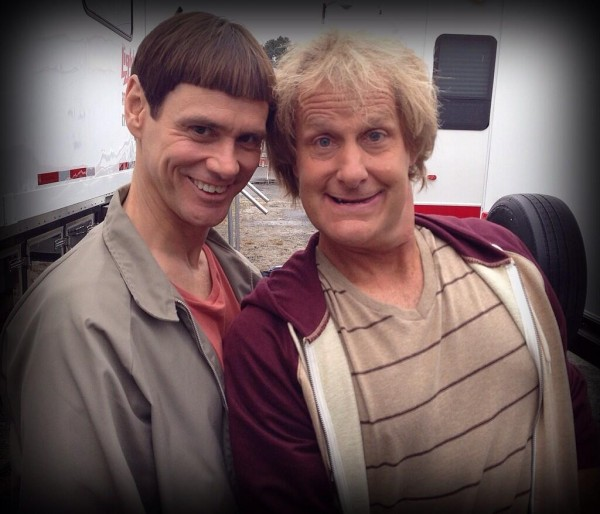 jim-carrey-jeff-daniels-dumb-and-dumber-to