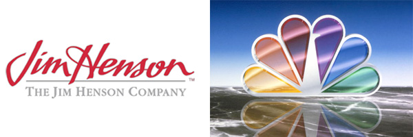 jim-henson-company-nbc-slice