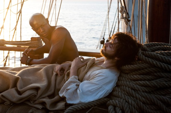 jim-sturgess-cloud-atlas-movie