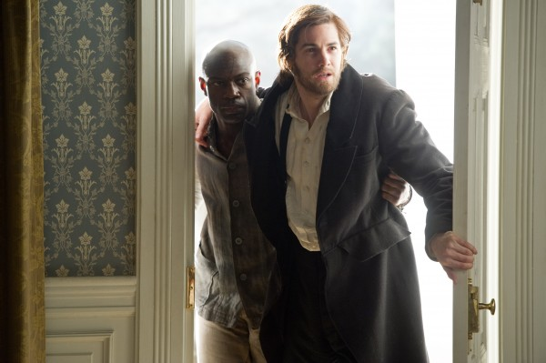 jim-sturgess-david-gyasi-cloud-atlas