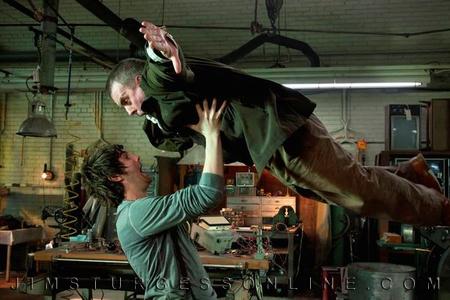 jim-sturgess-upside-down
