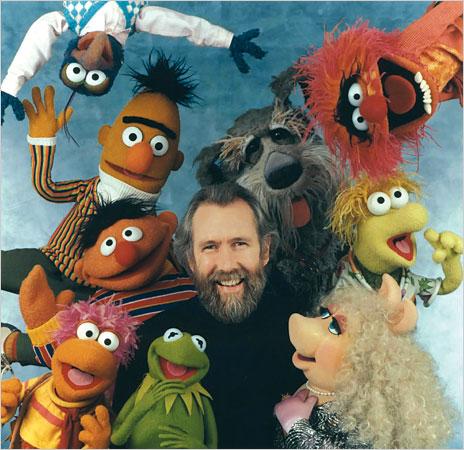 jim_henson_muppets_01
