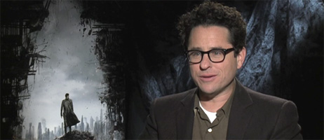 jj-abrams-star-trek-into-darkness-interview-slice