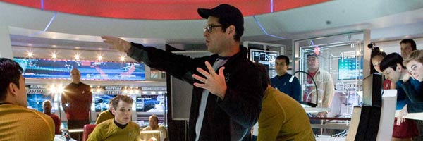 jj-abrams-star-trek-3-sequel