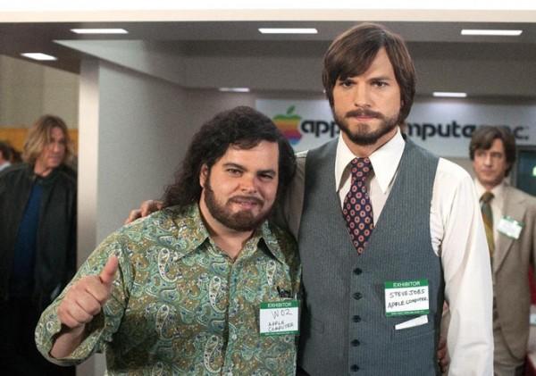 jobs-josh-gad-ashton-kutcher