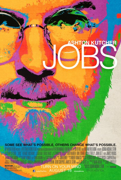 jobs-poster