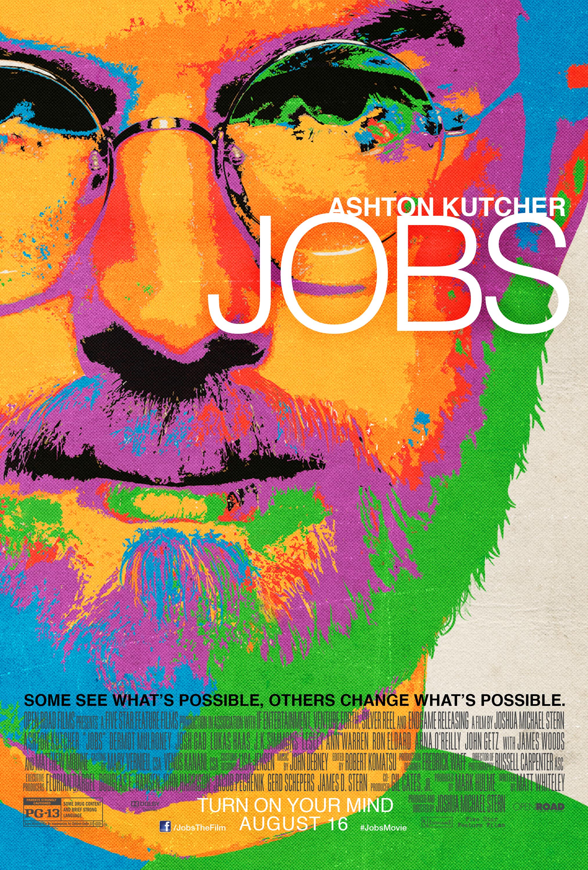 http://collider.com/wp-content/uploads/jobs-poster.jpg