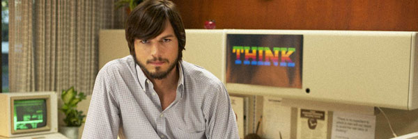 jobs-blu-ray-review-slice