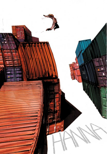 jock-hanna-and-the-container-park