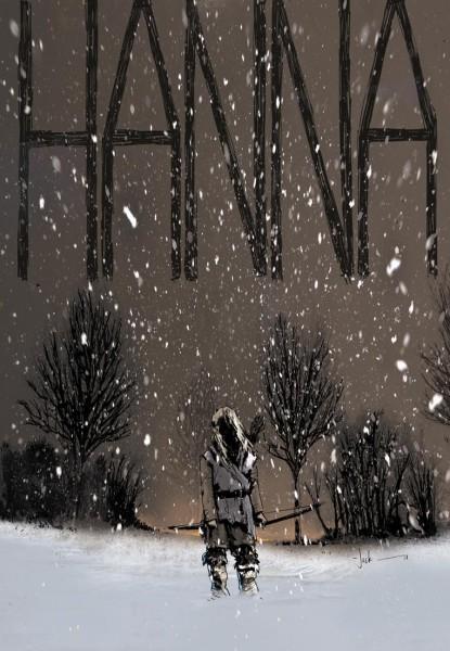 jock-hanna-in-the-snow