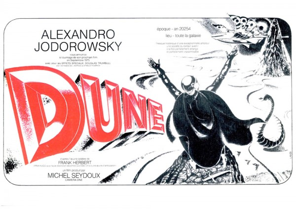 jodorowsky-dune-1