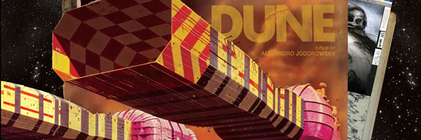 jodorowskys-dune-blu-ray-review