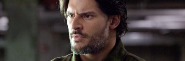 joe manganiello true blood slice