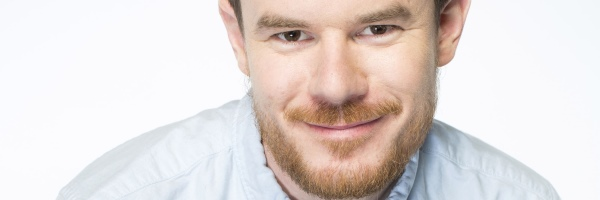 joe-swanberg-happy-christmas-interview