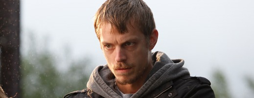 joel-kinnaman-the-killing-slice