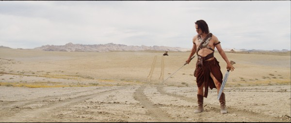 john-carter-movie-image-2
