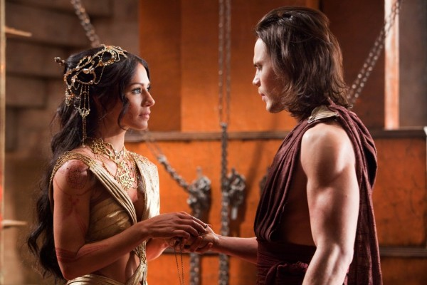 john-carter-movie-image-lynn-collins-taylor-kitsch-interview-1