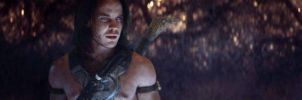 john-carter-movie-image-taylor-kitsch-slice-3