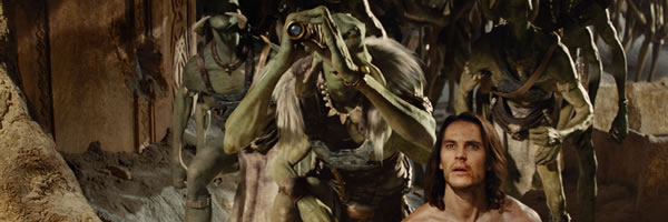 john-carter-movie-image-thark-slice