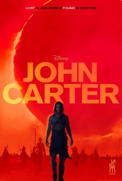 john-carter-poster-interview