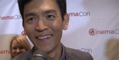 john-cho-star-trek-into-darkness-interview-slice