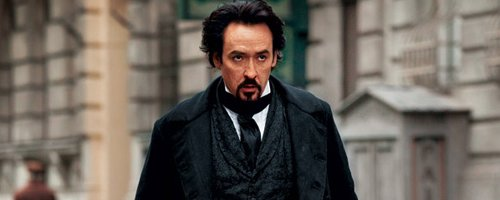 john-cusack-the-raven-image-slice