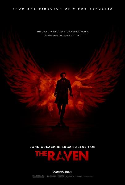 raven-john-cusack-poster