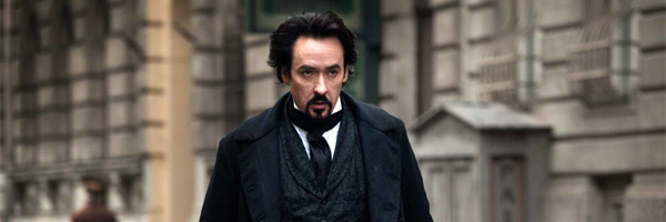 review-john-cusack-the-raven-slice
