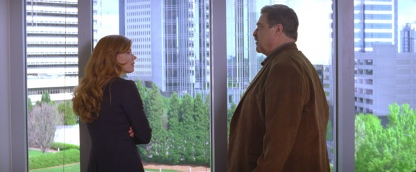 john-goodman-amy-adams-trouble-with-the-curve