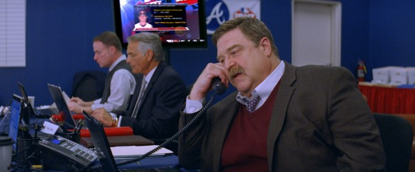 john-goodman-trouble-with-the-curve
